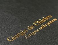 Giorgio De Chirico - L'enigma della pittura