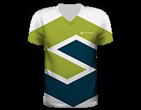 Citrin Cooperman Tshirts