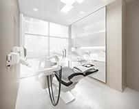 Arbuzowa Dentist