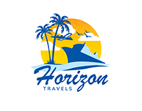 Horizon Travels