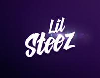 Social Media Rebrand/ LiL Steez