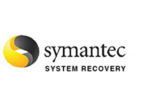 Symantec - Bring it back