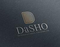 Dasho DMC