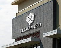 El Chamuco Restaurant