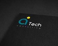 Ai Tech Consulting - LOGO