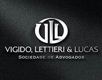 Logo VIGIDO, LETTIERI & LUCAS