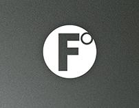 Fahrenheit Technologies – Marketing Campaign