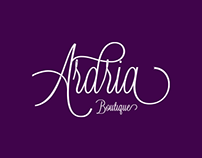 Ardria Boutique