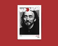 JAPONIZM magazine