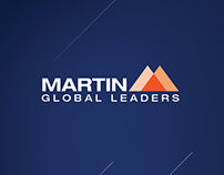 Martin Global Leaders