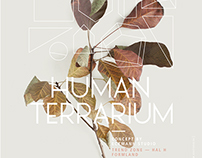Human Terrarium