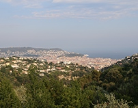picture of Nice.