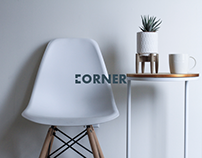 CORNER - Furniture