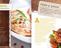 La Cocina Solución | Editorial Grupo El Comercio