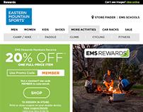 EMS - Email - 05.22.15 Marmot