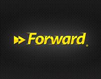 Foward & FWD · RWD Mailing
