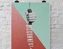 Wasla Posters