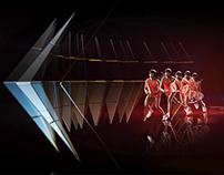 Abu Dhabi Sport