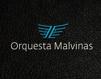 Orquesta Malvinas