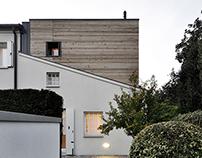 house AI
