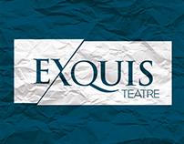 Exquis Teatre