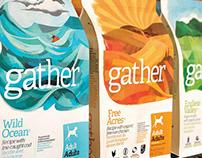 Gather | Darren Booth