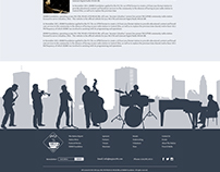 Jazz Radio 98,3 Ohio Usa