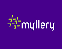 #Myllery