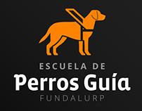 """Project """"Escuela de Perros Guía"""""""