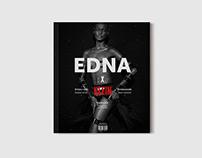 EDNA // T2