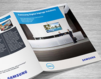 Samsung eBook