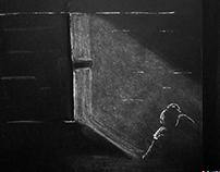Иллюстрации к роману «Зулейха открывает глаза»