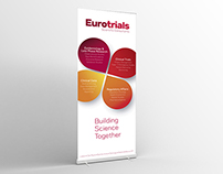 Rollup Eurotrials_Building Science Together'15
