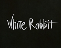 White Rabbit & Slingshot