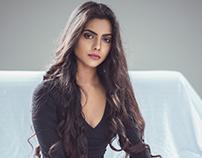 Tanvi Manjunath