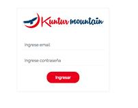 KunturMountain