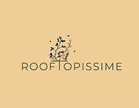 ARTISAN / Rooftopissime