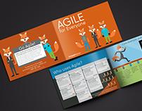 Agile for Everyone eBook