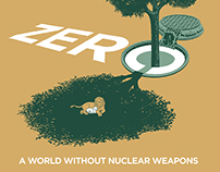 Global Zero: A World Without Nuclear Weapons