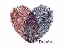 DuoArt.