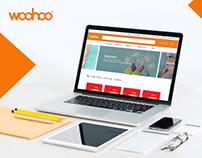 Woohoo™ - India's Most Powerful Gifting Platform