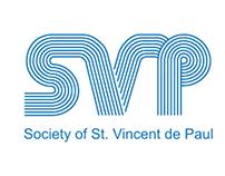 St Vincent De Paul TV Script