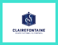 Centre National du Football