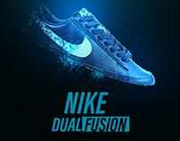 Nike Adv