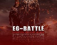 EG-BATTLE