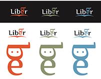 Logo Liber