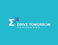 Drive Tomorrow Programme