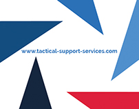 TSS -Tactical Support Services