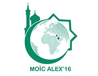 MOIC Alex 2016 Logo upgrade