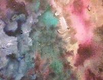 Cosmos_C2